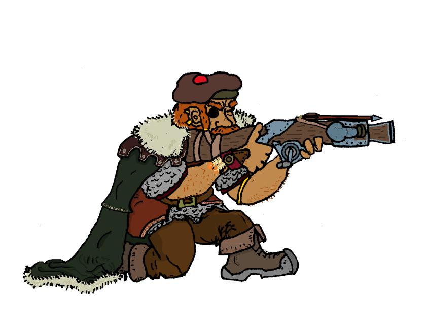 chulain-sniper-colour
